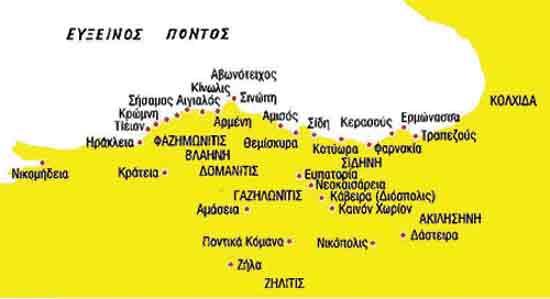 pontos-map-1